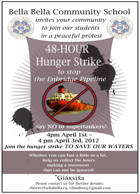 enbridge_protest_poster-small
